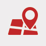 routemap res icon
