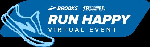 BRKx RR Virtual Event logo