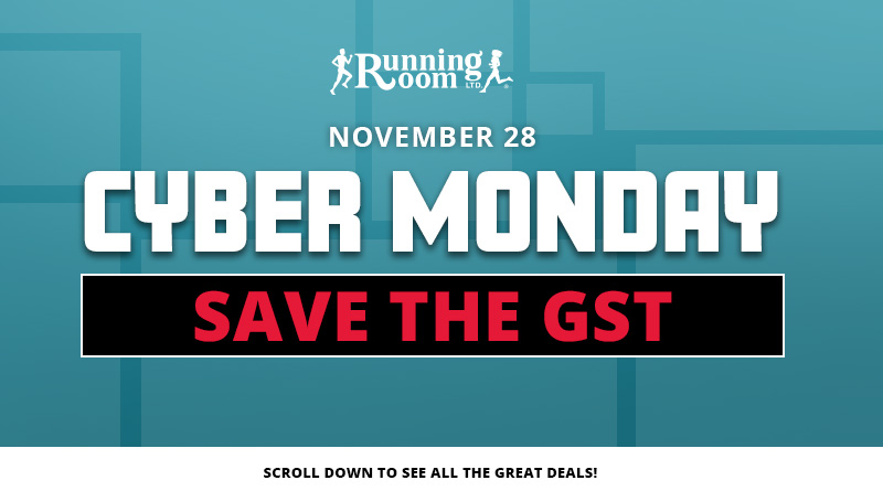 Cyber monday for Rooms to go cyber monday