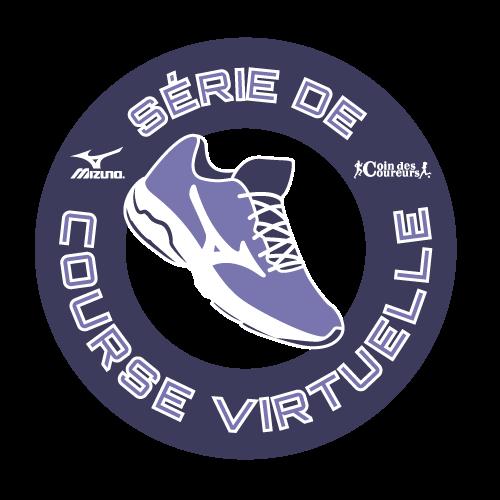 MIZUNOx RR Virtual Race Series logo fr