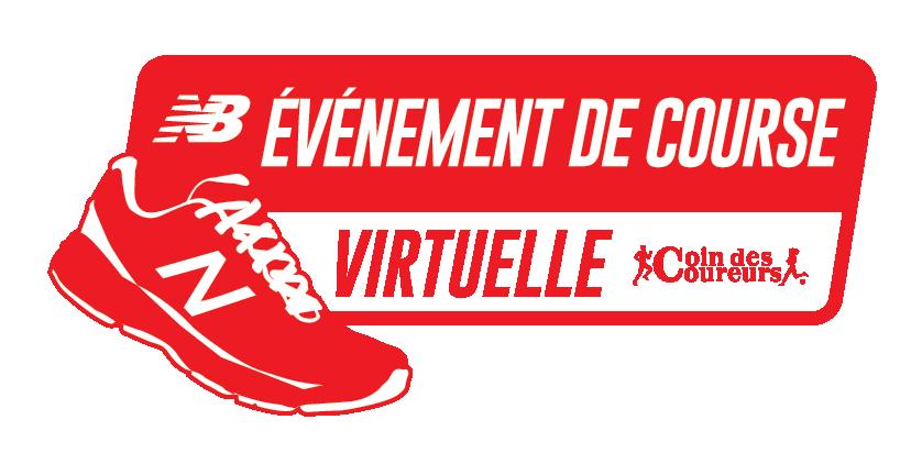 NB KR 20 12 RR V Race Series Logo  FINAL   FRN