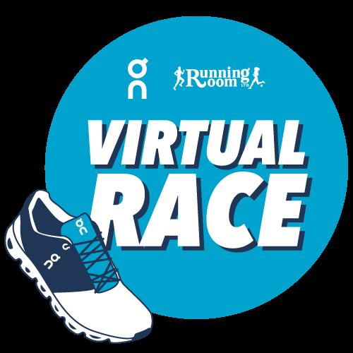 ONx RR Virtual Race Series logo