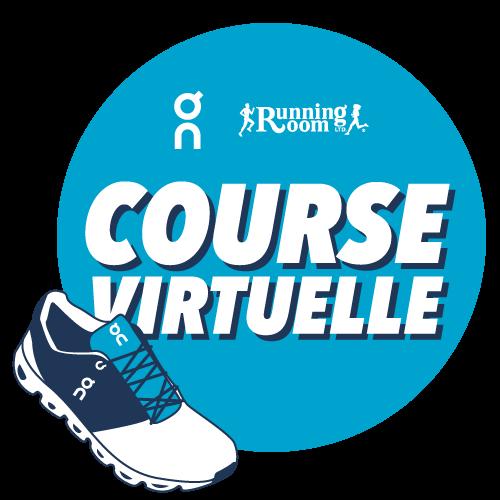 ONx RR Virtual Race Series logo FR