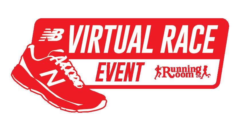 thumbnail NB KR 20 12 RR V Race Series Logo  FINAL