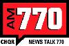 770 logo