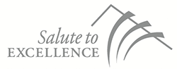 Athletics halloffame logo