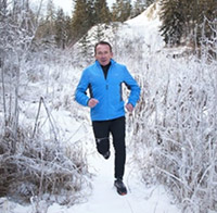 Edm Journal Winter Running John ITN
