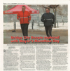 In The News Mayors Marathon April17 thumb