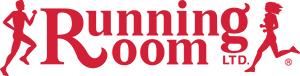 RR Red logo