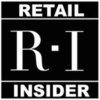 Retail insider logo