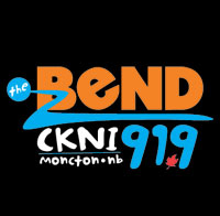 The Be ND CKNI logo