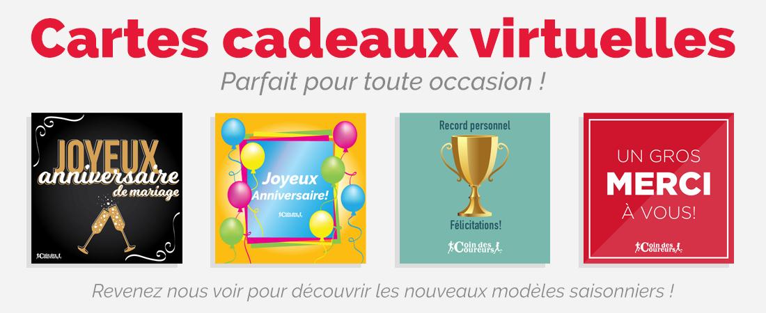 Virtual Gift Card Banner 3010 July2021 FR