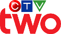 ctv two logo
