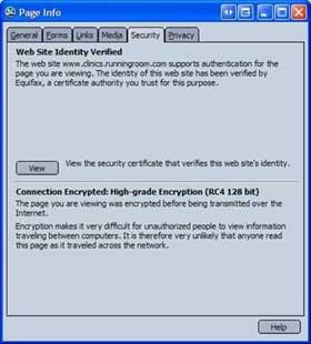 enhanced security 2