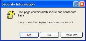 enhanced security 4