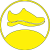 neutral symbol