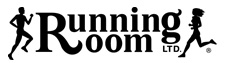 Running Room Logos BK