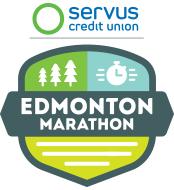 edm marathon logo eveninfo