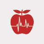 health nut icon