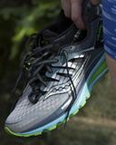 128x160 TP Run Marathon
