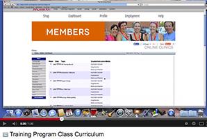 298x200 classcurriculum