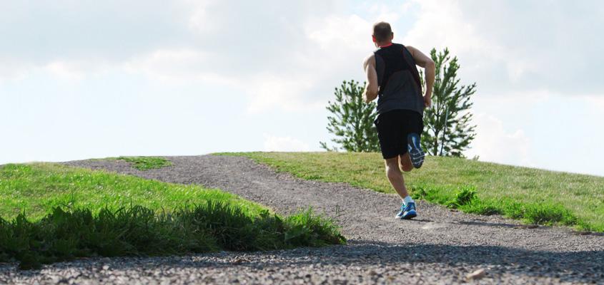 845x400 Hill Training