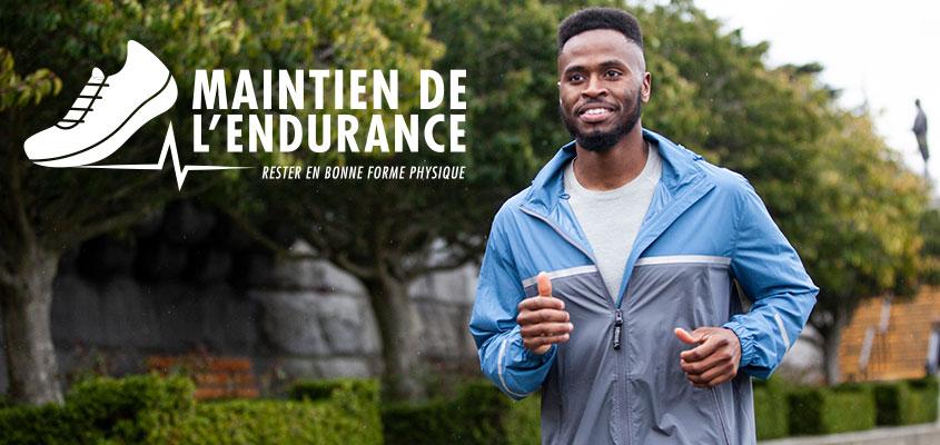 Endurance Maintenance TP banner fr