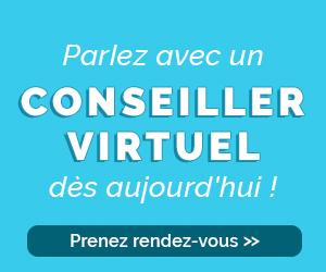 TP Virtual Advisor 300x250 1102 fr