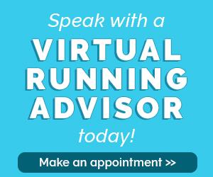 TP Virtual Advisor 300x250 1102