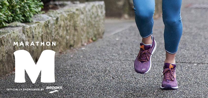 Training Program 845x400 marathon