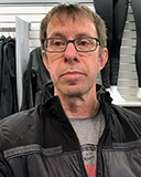 Steve Price, Online Coach