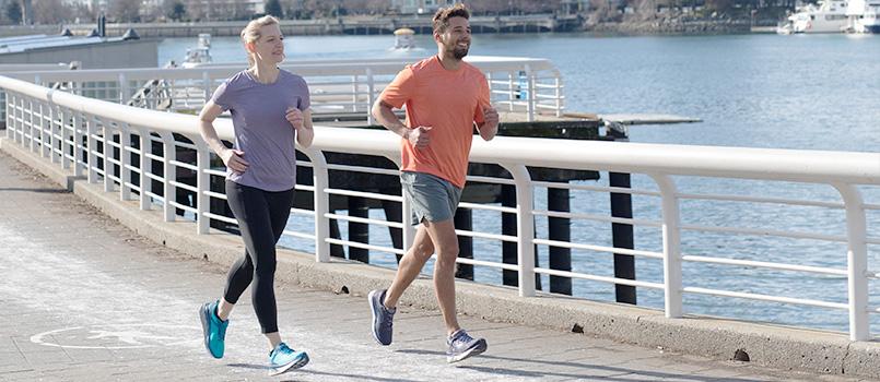 887f97e3d901a Running Room Training