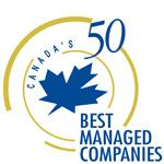 50 Best Awards